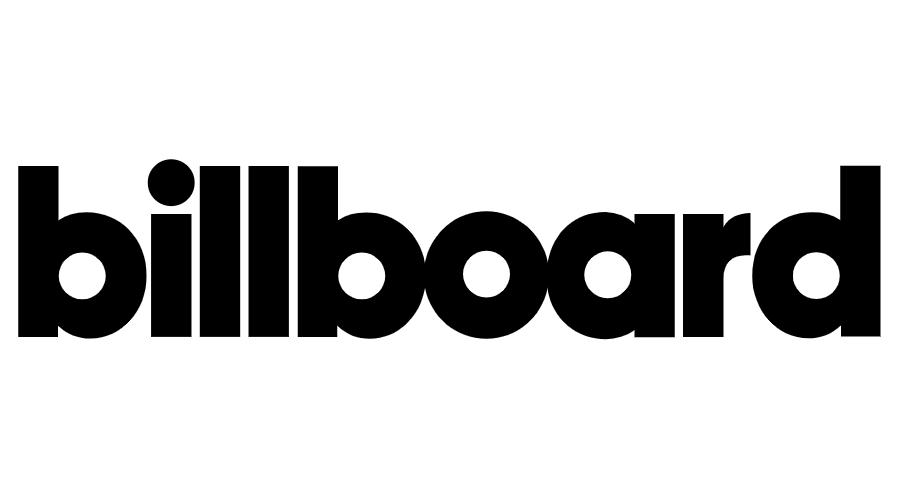 billboard-vector-logo